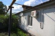 Продается дом по адресу г. Липецк, ул. З.Космодемьянской - Фото 4