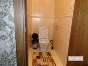 Новый дом в Добруше, Продажа домов и коттеджей в Добруше, ID объекта - 502410093 - Фото 10