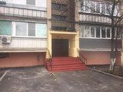 Продам 1-к квартиру, Ессентуки г, улица Маркова 9а