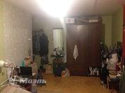 Продается комната, г. Зеленоград