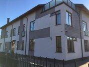 155 000 €, Продажа квартиры, Ilkstes iela, Купить квартиру Рига, Латвия по недорогой цене, ID объекта - 318055578 - Фото 4