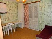 Аренда комнат в Калужской области