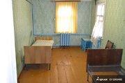 Продаючасть дома, Нижний Новгород, Майская улица, 35