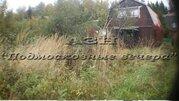 Киевское ш. 30 км от МКАД, Птичное, Участок 6 сот. - Фото 4