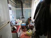 Кирпичный дом 51 кв.м. на участке 8 соток 6000 - Фото 5