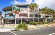 Торговое помещение в Сиднее С арендаторами Высокая рентабельность