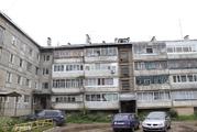 Морозова 137, Продажа квартир в Сыктывкаре, ID объекта - 321759415 - Фото 28