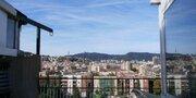 Продажа квартиры, Барселона, Барселона, Купить квартиру Барселона, Испания по недорогой цене, ID объекта - 313236582 - Фото 15