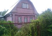 Купить дачу в Павлово-Посадском районе