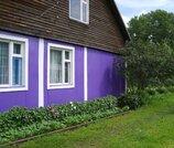 Продам дом на Алтае для проживания и отдыха - Фото 2