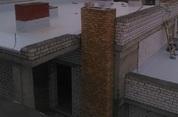 Срочно!, Купить квартиру в новостройке от застройщика в Ярославле, ID объекта - 319232411 - Фото 1