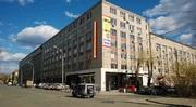 Аренда офиса 71,9 кв.м, ул. Первомайская
