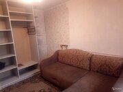 Комнаты, ул. Солнечная, д.46 - Фото 3