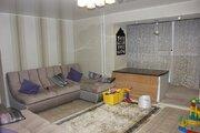 Продажа квартиры, Тюмень, Ул. Самарцева, Купить квартиру в Тюмени по недорогой цене, ID объекта - 317991879 - Фото 12