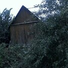 Продажа участка, Уфа, Земельные участки в Уфе, ID объекта - 201300768 - Фото 2