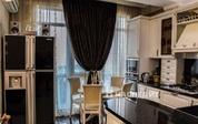 8 500 000 Руб., Продается 2-к квартира Плеханова, Купить квартиру в Сочи по недорогой цене, ID объекта - 318610819 - Фото 2