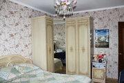 3х комнатная квартира ул. Тихая 33 - Фото 5