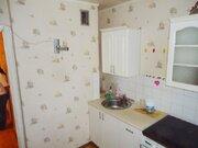 Сдам 1-х комнатную квартиру - Фото 5