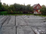 Продается дом 50 кв.м. на участке 17 сот. п. Новозавидовский