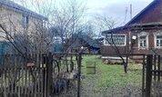 3 000 000 Руб., Продается 1/2 часть одноэтажного дома 45 кв.м. на участке 10 соток, Продажа домов и коттеджей в Наро-Фоминске, ID объекта - 501752541 - Фото 3