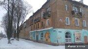 Продаю2комнатнуюквартиру, Щекино, Пионерская улица, 17