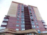 3-х комнатная квартира 6 мкр. д. 29