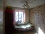 Продажа квартиры, Иркутск, Ул. Румянцева
