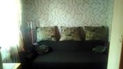 Екатеринбург, Купить квартиру в Екатеринбурге по недорогой цене, ID объекта - 317904316 - Фото 1