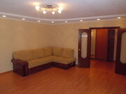 Продаю 3-х комн. квартиру в Студенческом переулке с ремонтом и мебелью