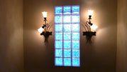 Элегантный дом с лучшим участком земли на берегу бердского залива, Продажа домов и коттеджей в Искитиме, ID объекта - 502844220 - Фото 11