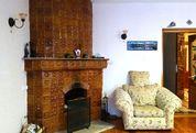 Элегантный дом с лучшим участком земли на берегу бердского залива, Продажа домов и коттеджей в Искитиме, ID объекта - 502844220 - Фото 9