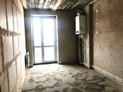 3 300 000 Руб., Квартира, ул. Грибанова, д.5, Продажа квартир в Волгограде, ID объекта - 333585158 - Фото 2