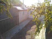 Продажа дома, Алтайское, Табунский район - Фото 1