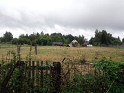 Продается дом в д.Рыльково - Фото 2