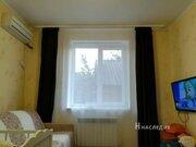 1 600 000 Руб., Продается 1-к квартира Красноармейская, Продажа квартир в Батайске, ID объекта - 330900043 - Фото 3