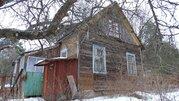 Продам зимний дом в поселке Ключевое - Фото 4