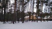 550 000 Руб., 1/2 дома на небольшом клочке земли в окружении столетних сосен, в крас, Дачи в Смоленске, ID объекта - 502502175 - Фото 3