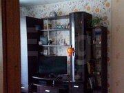 2 625 000 Руб., Продажа двухкомнатной квартиры на улице 2 Пятилетка, 11 в Краснодаре, Купить квартиру в Краснодаре по недорогой цене, ID объекта - 319969211 - Фото 1