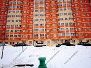 Продажа квартиры, Ул. Екатерины Будановой, Купить квартиру в Москве по недорогой цене, ID объекта - 323375525 - Фото 6