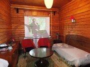 Продажа дома, Дубки, Одинцовский район - Фото 5