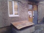Продажа квартиры, Магнитогорск, Ул. Аносова, Купить квартиру в Магнитогорске по недорогой цене, ID объекта - 321183952 - Фото 1