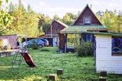 Продажа дома, Большие Крупели, Лужский район - Фото 4