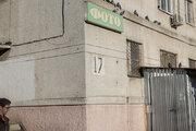 2 490 000 Руб., Владимир, Комиссарова ул, д.17, 4-комнатная квартира на продажу, Купить квартиру в Владимире по недорогой цене, ID объекта - 321739869 - Фото 29