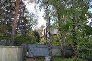 Лучшее руасположение участка в Жуковке с домом под снос. - Фото 1