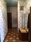 Предлагаем приобрести квартиру в г.Копейске по ул.Коммунистическая 23 - Фото 1