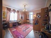 5-ти комн кв Саввинская наб, д. 7, стр. 3, Купить квартиру в Москве по недорогой цене, ID объекта - 322324032 - Фото 15