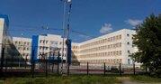 Продажа квартиры, Тюмень, Ул. Текстильная, Купить квартиру в Тюмени по недорогой цене, ID объекта - 319351241 - Фото 10