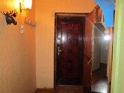 1 750 000 Руб., Продаю 2-комн. квартиру в г. Алексин, Купить квартиру в Алексине по недорогой цене, ID объекта - 319728977 - Фото 7