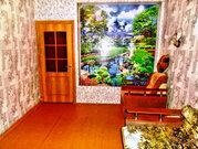 Квартира, пр-кт. Свердловский, д.33 к.А