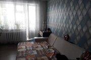 Продажа квартиры, Якутск, Ул. Автодорожная - Фото 5